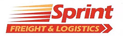 Sprint Freight and Logistics